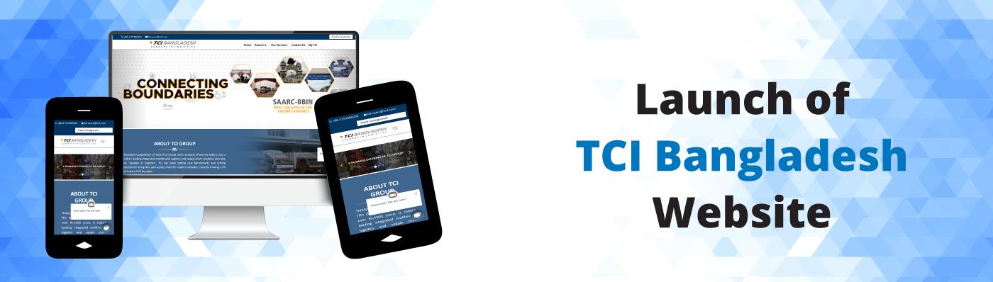 TCI_Bangladesh_Website Banner